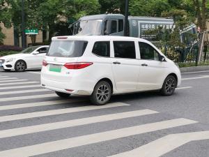 长安欧尚新能源汽车